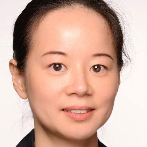 Dr-Shan-Jan-Sarah-Liu