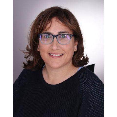 Dr Claire Cowie